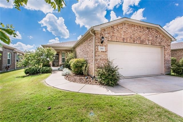 3 Bedrooms, The Colony Rental in Little Elm, TX for $1,950 - Photo 1