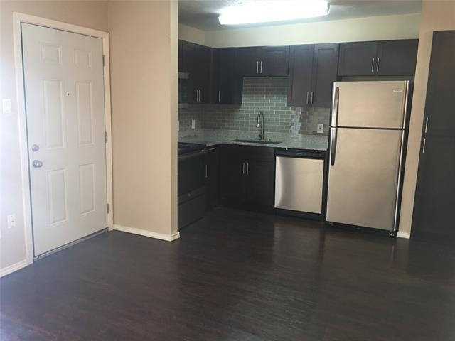 1 Bedroom, Lovers Lane Rental in Dallas for $970 - Photo 1