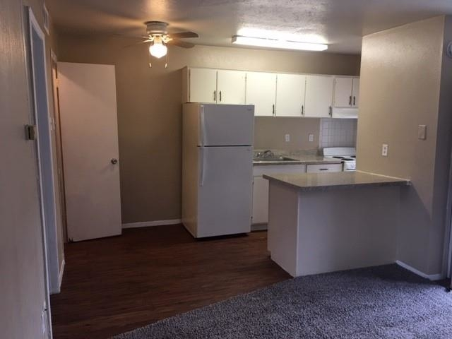 1 Bedroom, Lovers Lane Rental in Dallas for $850 - Photo 1