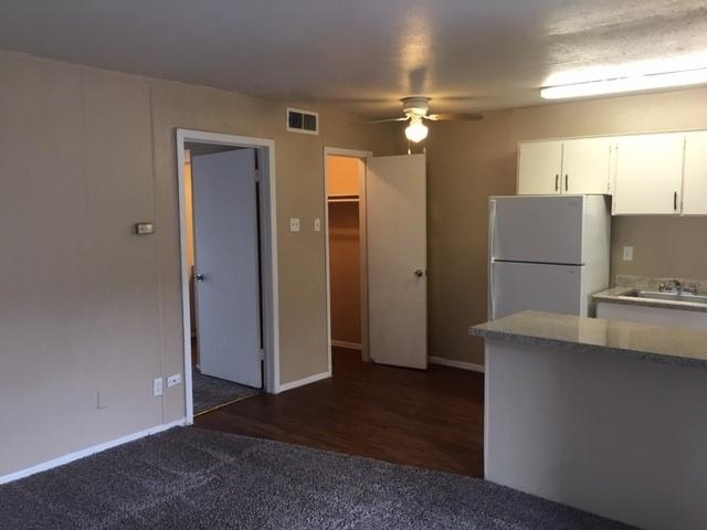 1 Bedroom, Lovers Lane Rental in Dallas for $870 - Photo 1