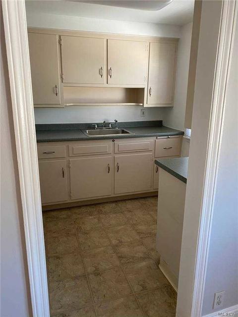 2 Bedrooms, Port Washington Rental in Long Island, NY for $2,500 - Photo 1