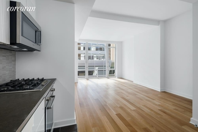 Studio, Murray Hill Rental in NYC for $2,246 - Photo 1