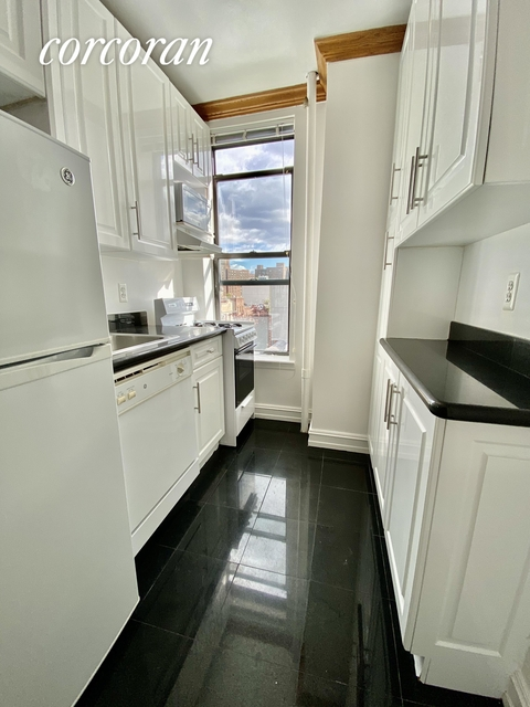 3 Bedrooms, Gramercy Park Rental in NYC for $2,500 - Photo 1