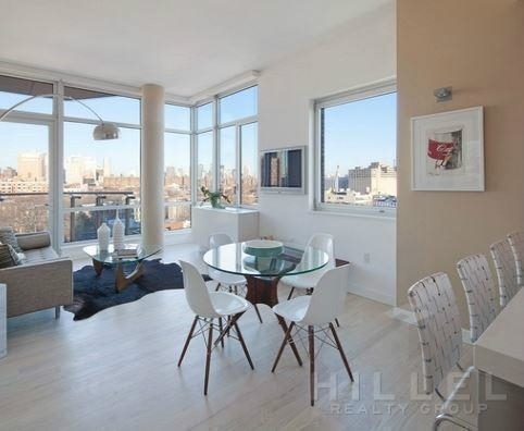 1 Bedroom, Clinton Hill Rental in NYC for $2,645 - Photo 1