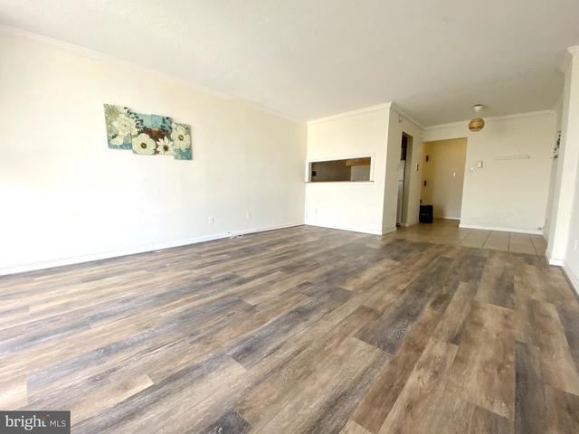 Studio, Central Rockville Rental in Washington, DC for $1,300 - Photo 1