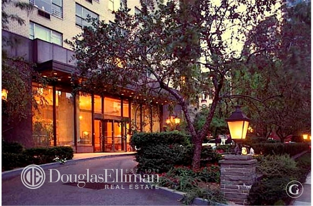2 Bedrooms, Yorkville Rental in NYC for $3,996 - Photo 1