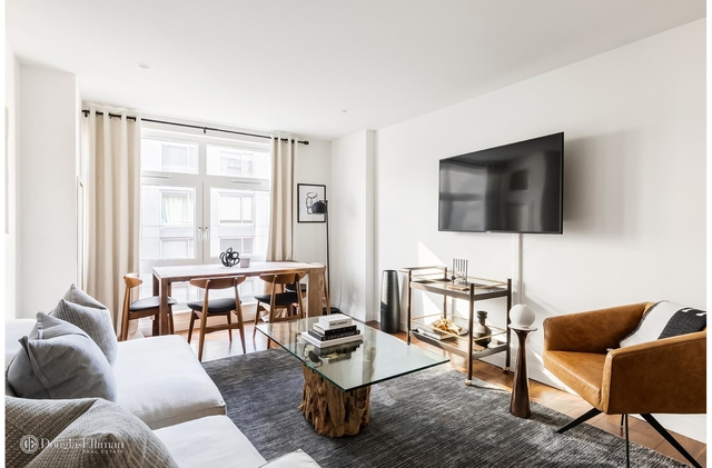 2 Bedrooms, Tribeca Rental in NYC for $8,571 - Photo 1