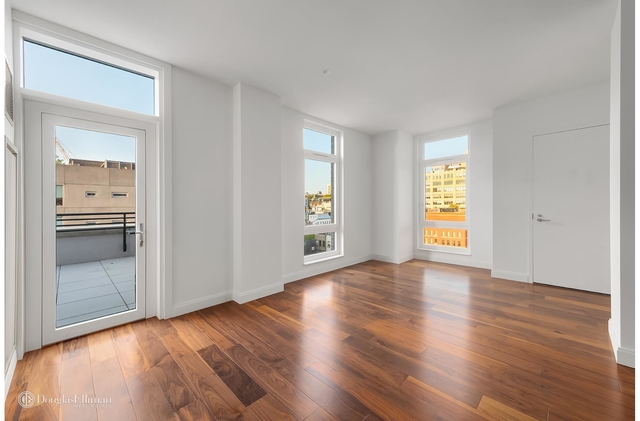 2 Bedrooms, Tribeca Rental in NYC for $9,429 - Photo 1