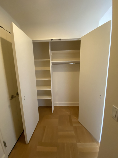 1 Bedroom, Lincoln Square Rental in NYC for $3,543 - Photo 1