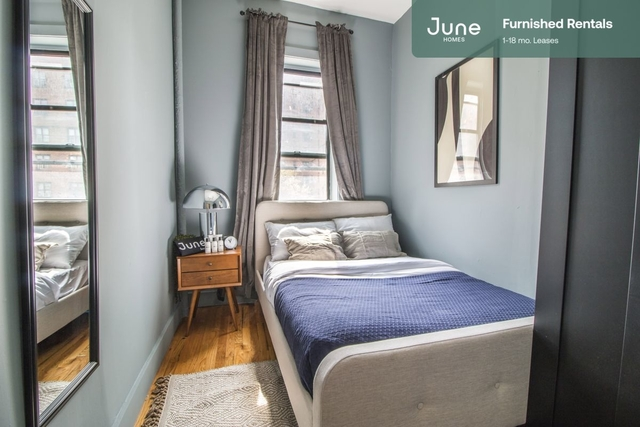 Room, Alphabet City Rental in NYC for $1,000 - Photo 1