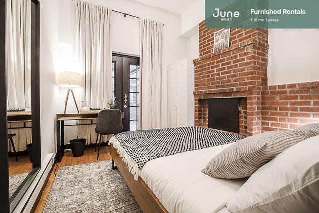 Room, Hell's Kitchen Rental in NYC for $5,550 - Photo 1