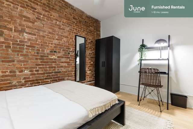 Room, Tribeca Rental in NYC for $1,475 - Photo 1
