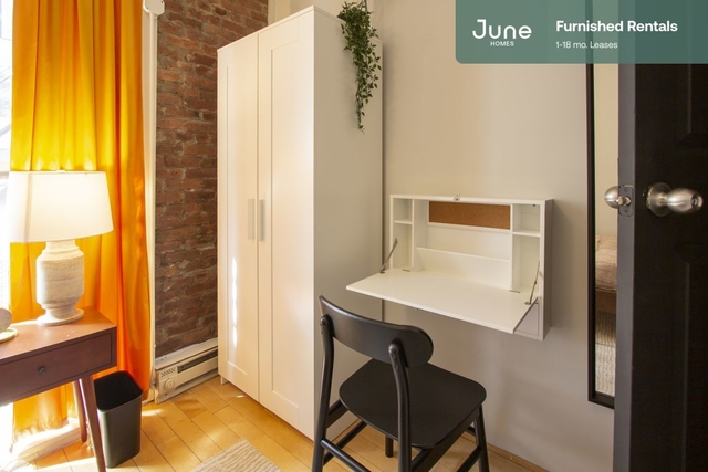 Room, Tribeca Rental in NYC for $1,600 - Photo 1