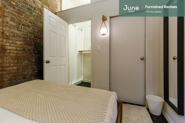 Room, NoMad Rental in NYC for $1,550 - Photo 1