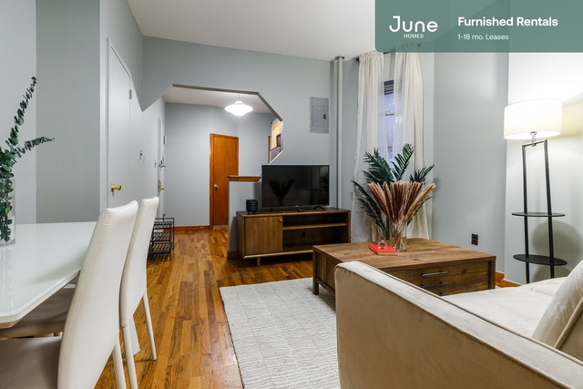 1 Bedroom, Upper East Side Rental in NYC for $3,050 - Photo 1