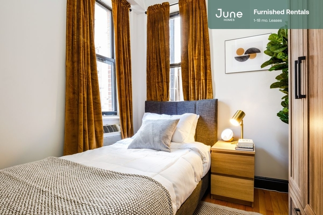 Room, Garment District Rental in NYC for $1,200 - Photo 1