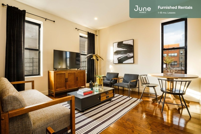 Room, Central Harlem Rental in NYC for $1,050 - Photo 1
