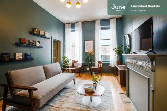 1 Bedroom, Hell's Kitchen Rental in NYC for $2,925 - Photo 1