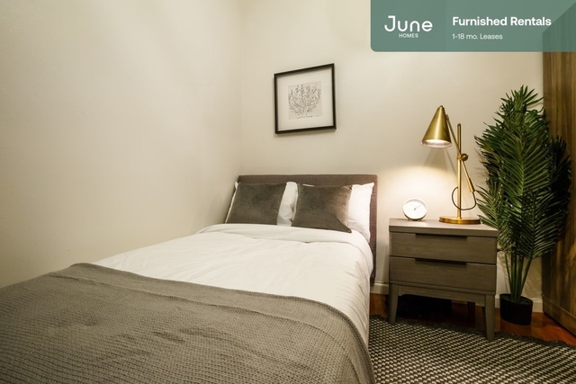 Room, SoHo Rental in NYC for $1,600 - Photo 1