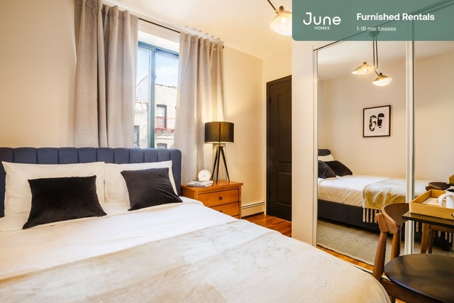 Room, Alphabet City Rental in NYC for $1,275 - Photo 1