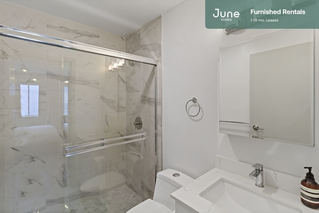 Room, Chinatown Rental in San Francisco Bay Area, CA for $1,900 - Photo 1