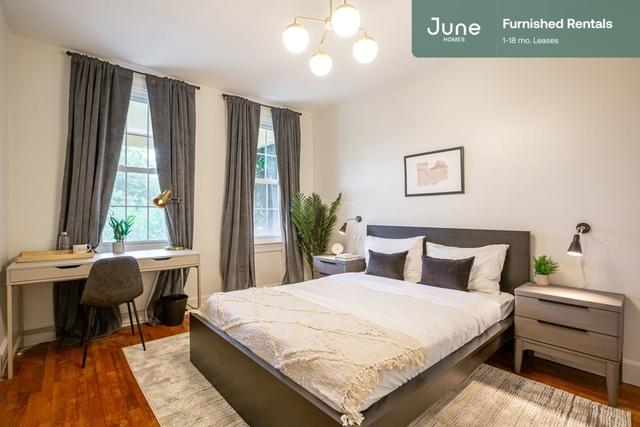 Room, Columbia Heights Rental in Washington, DC for $1,050 - Photo 1