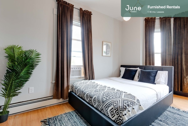 Room, Columbia Point Rental in Boston, MA for $1,125 - Photo 1