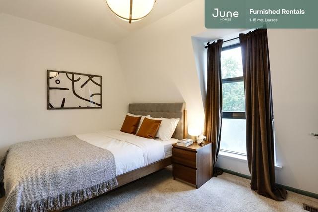 Room, Logan Circle - Shaw Rental in Washington, DC for $1,450 - Photo 1