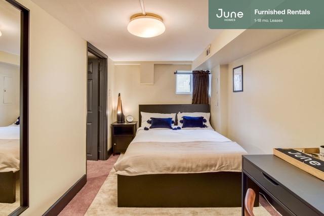 Room, Pleasant Plains Rental in Washington, DC for $900 - Photo 1