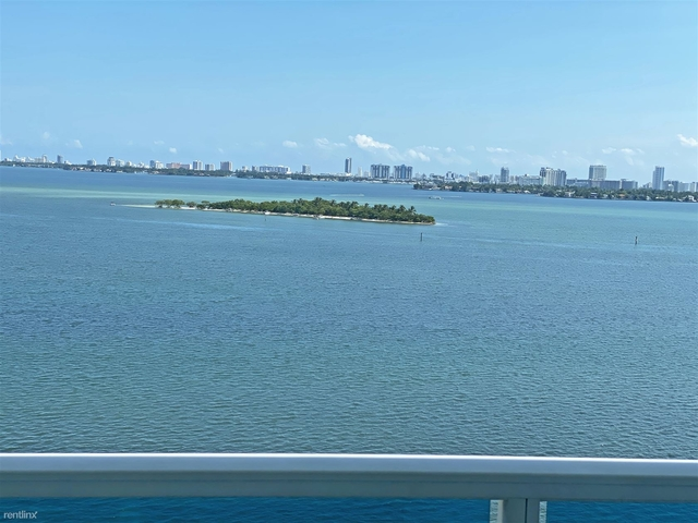 1 Bedroom, Millshore Rental in Miami, FL for $2,300 - Photo 1
