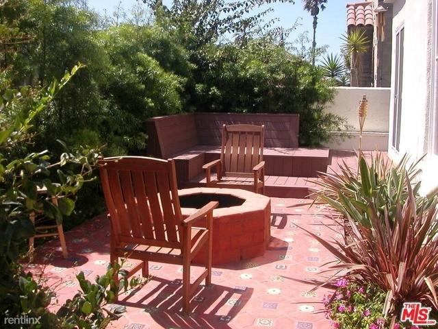 3 Bedrooms, Marina Peninsula Rental in Los Angeles, CA for $7,000 - Photo 1