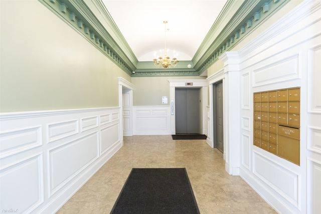 1 Bedroom, Rittenhouse Square Rental in Philadelphia, PA for $1,775 - Photo 1