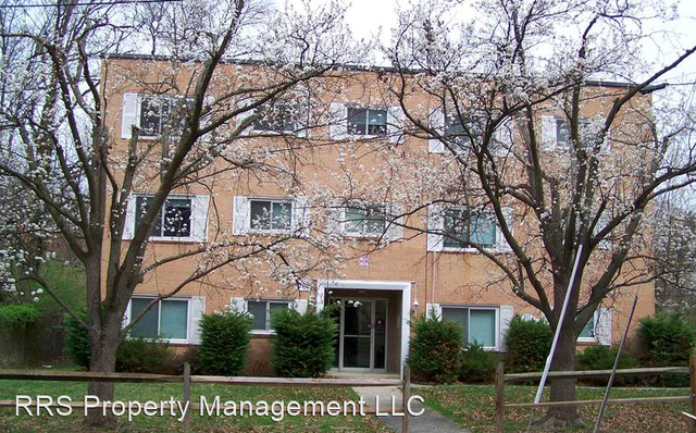 1 Bedroom, West End Rental in Washington, DC for $1,300 - Photo 1