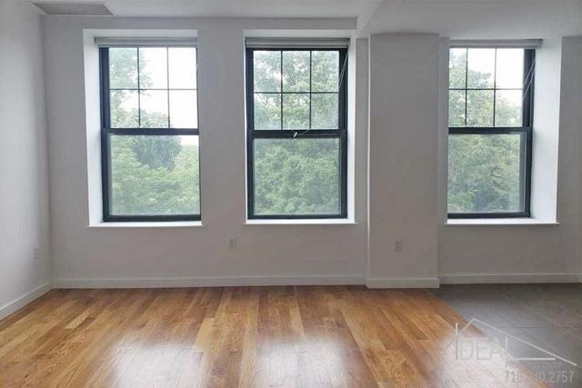 1 Bedroom, Flatbush Rental in NYC for $2,297 - Photo 1