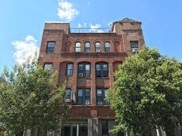 1 Bedroom, Bedford-Stuyvesant Rental in NYC for $2,292 - Photo 1
