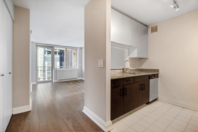 1 Bedroom, NoMad Rental in NYC for $3,170 - Photo 1
