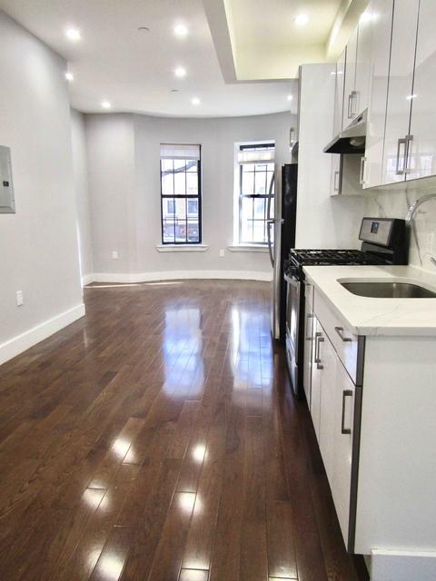 2 Bedrooms, Bushwick Rental in NYC for $2,395 - Photo 1