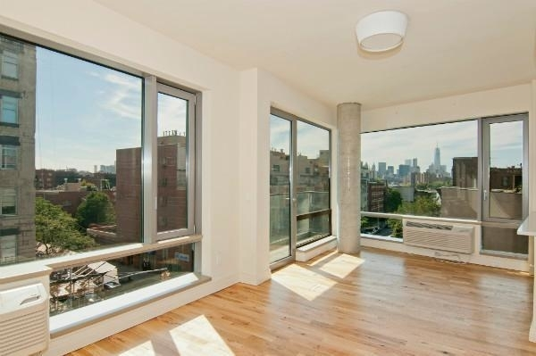 2 Bedrooms, Williamsburg Rental in NYC for $4,025 - Photo 1
