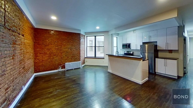 3 Bedrooms, Hamilton Heights Rental in NYC for $2,979 - Photo 1