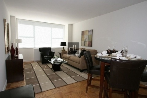 1 Bedroom, Turtle Bay Rental in NYC for $2,996 - Photo 1