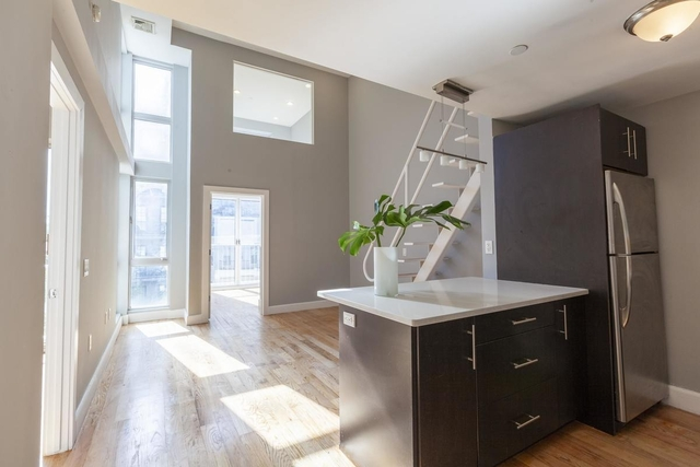 3 Bedrooms, East Williamsburg Rental in NYC for $2,699 - Photo 1
