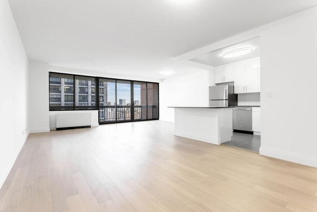 1 Bedroom, Midtown East Rental in NYC for $4,950 - Photo 1