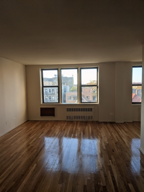 1 Bedroom, Bath Beach Rental in NYC for $1,558 - Photo 1