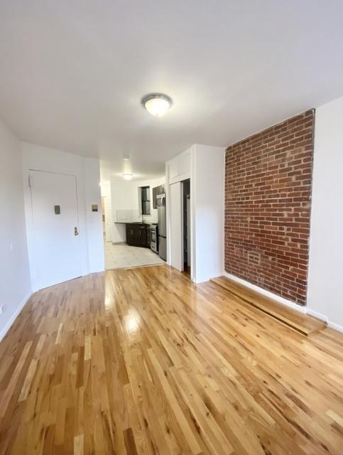 Studio, Manhattan Valley Rental in NYC for $1,550 - Photo 1