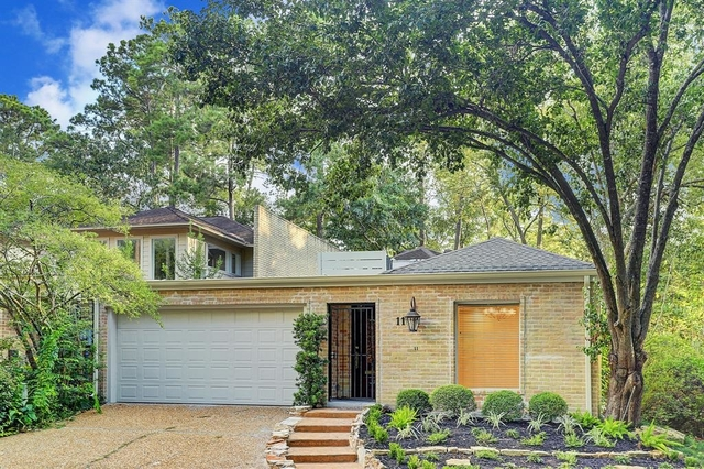 3 Bedrooms, Woodstone Rental in Houston for $4,800 - Photo 1