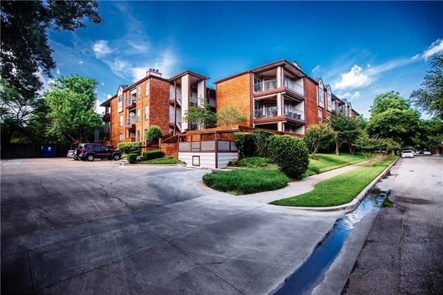 2 Bedrooms, Northwest Dallas Rental in Dallas for $1,695 - Photo 1