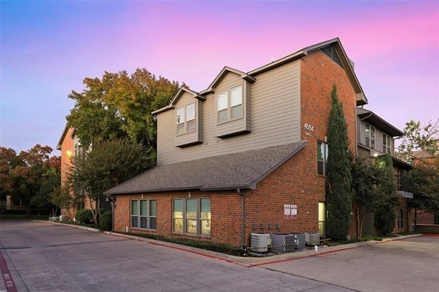 1 Bedroom, Northwest Dallas Rental in Dallas for $1,395 - Photo 1