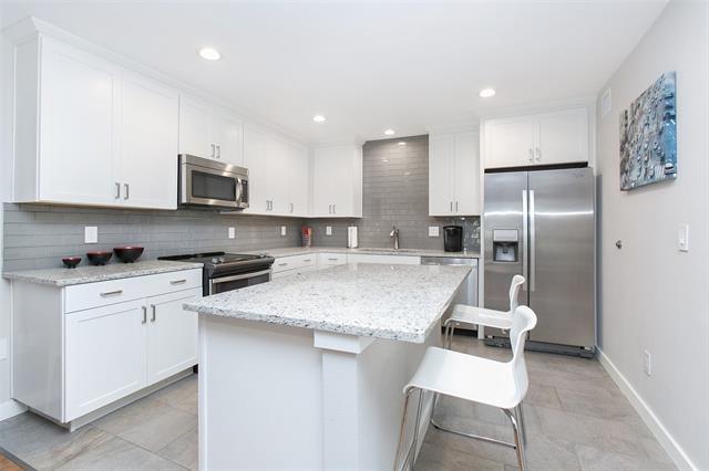 1 Bedroom, TowneOaks Terrace Condominiums Rental in Dallas for $1,250 - Photo 1