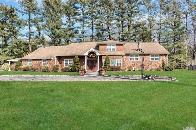 5 Bedrooms, Brookville Rental in Long Island, NY for $9,800 - Photo 1