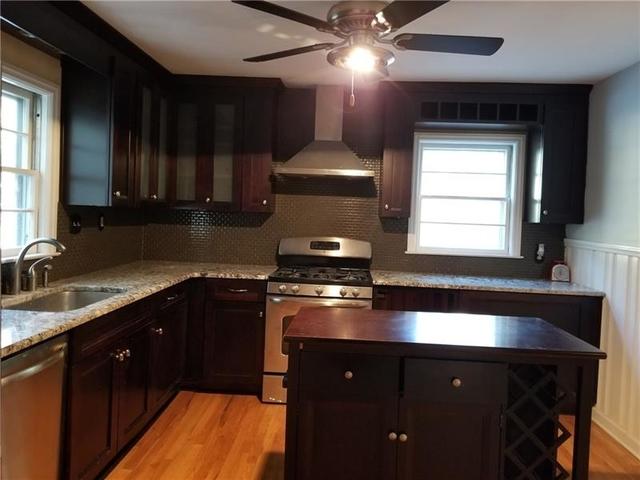 5 Bedrooms, Morningside - Lenox Park Rental in Atlanta, GA for $4,750 - Photo 1